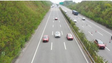 2019重慶i-VISTA自動駕駛汽車挑戰賽:自動駕駛迎全方位大考