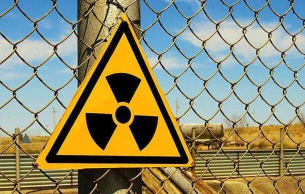 加强核安全监管,提升核安全水平