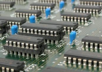 我国光量子芯片技术未来有望用于量子人工智能等学科的综合性研究