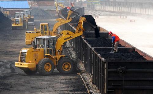 煤炭|2019年价稳量增,业绩同比继续提升
