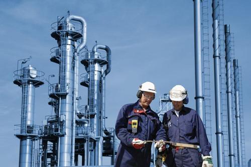 注意了!黃磷價格8月下旬以來漲逾10%,機構建議關注磷化工相關標的