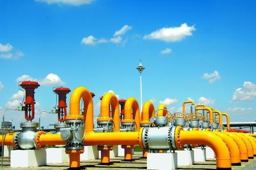 """未来天然气发展如何更有""""底气""""?"""