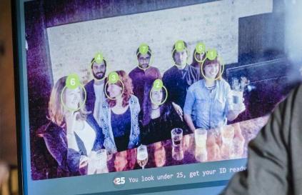 AI摄像头黑灰产之困该如何破解?