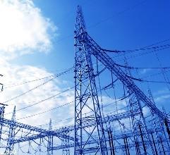 国电投乌兰察布600万基地招标结果公布!