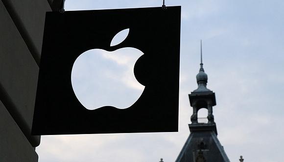 苹果CEO库克:创新不一定是改变,而是为了做得更好