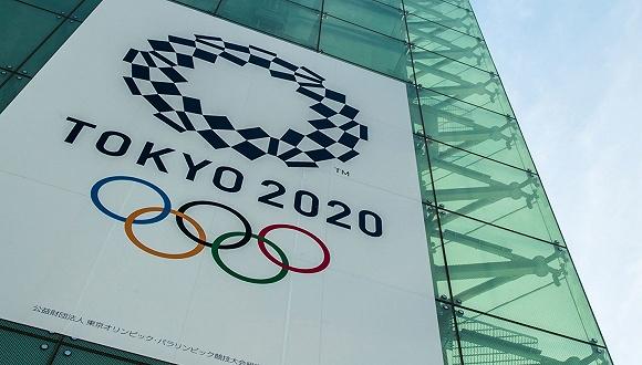 英特尔为东京奥运会提供技术支持,人脸识别、运动追踪技术都会有