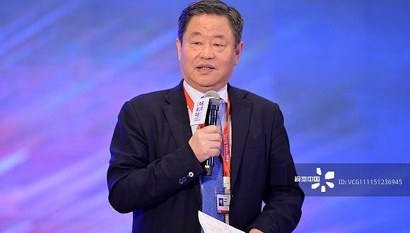 宁高宁:中化集团和中国化工正在大力推进两化合作