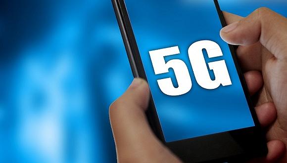 """当5G来敲门:基站进小区难,物业索要30万""""协调费"""