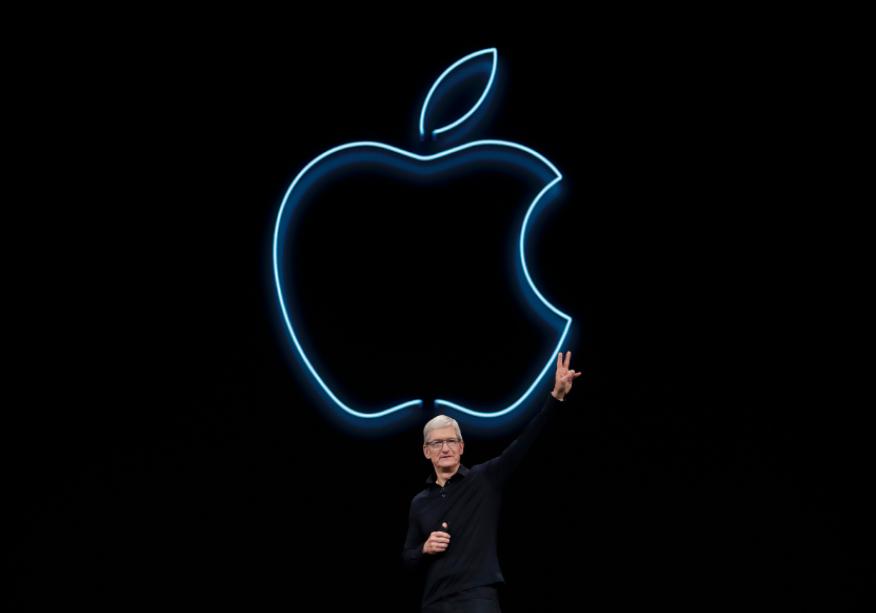 iPhone11缺5G也缺创新,但人们不懂库克内心的苦