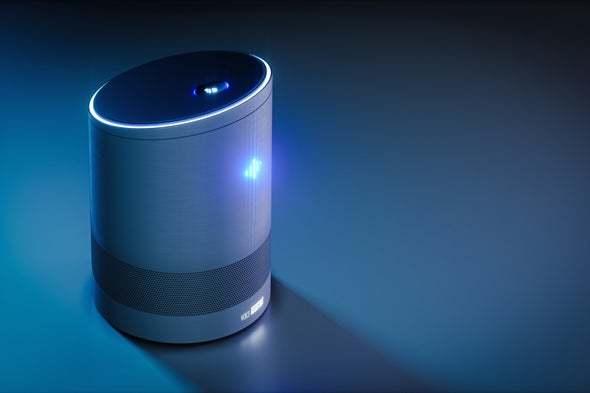 亚马逊开始让用户回答Alexa无法搞定的难题