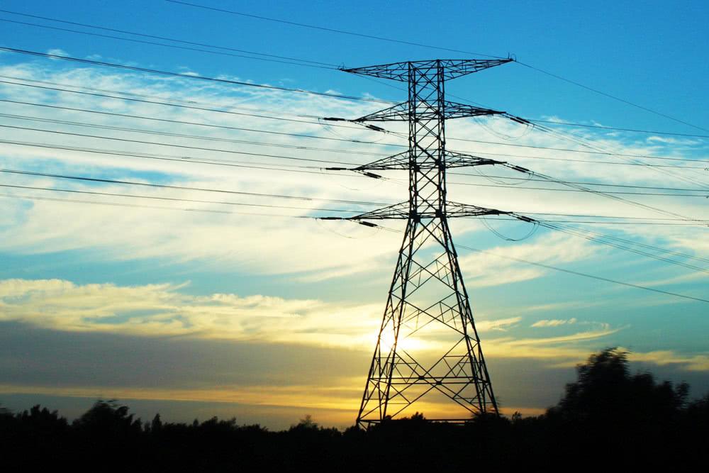 1608亿度!国内数据中心去年用电量超上海全市