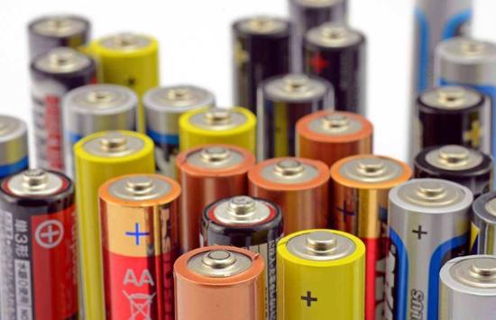 科学家开发锂电池新设计 或减少对钴镍稀有金属依赖