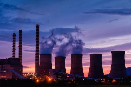 2025年煤电装机—政策的能动空间在哪里?