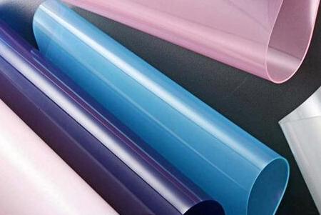 ?功能膜材料未来发展方向与机遇