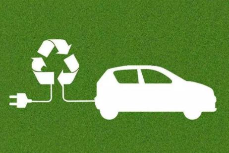 双积分管理办法再度调整以适应新能源汽车产业发展需要