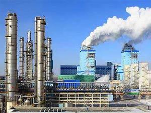 原料价格较低 欧洲乙烯利润猛增