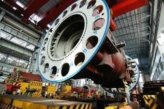 前7个月高技术制造业使用外资增长19%