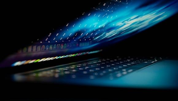 国家计算机病毒中心发布违规App和SDK,满帮集团计划IPO