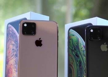 iPhone 11预售销量逆势增长,郭明錤:并不意外