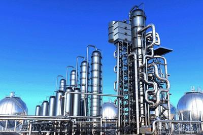 市场行情低迷不振丹化科技煤制乙二醇半年亏1.1亿