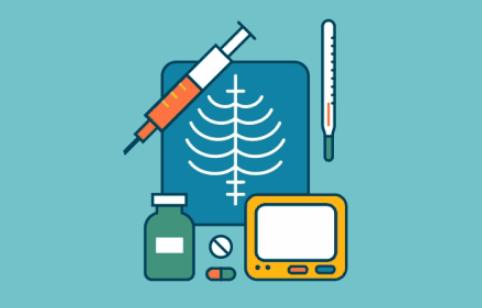 医共体或将成为互联网医院最大赢家?