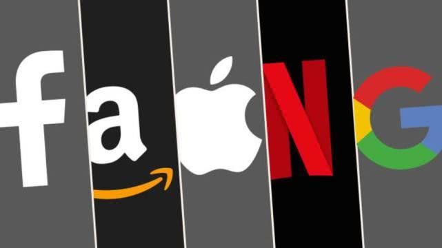美国会要求科技四巨头CEO交出十年间垄断行为邮件