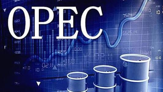 EIA:欧佩克8月石油产量环比日增23万桶