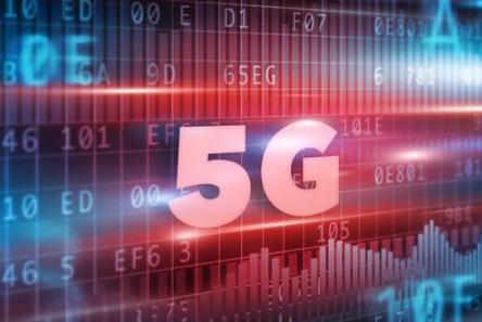 5G手机集中发布,NSA如何快速向SA过渡?