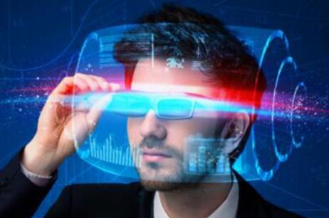 VR内容产业发展现状与难题