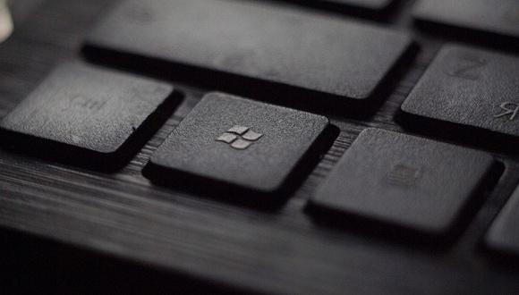 """微软加速器www.色情帝国2017.comCEO周健:扶持初创企业是一种""""三赢"""""""