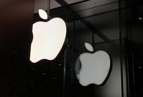 苹果考虑向印度投资10亿美元,用于满足全球市场对其产品的需求