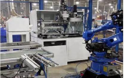设备采购招投标环节问题与规范化管理措施