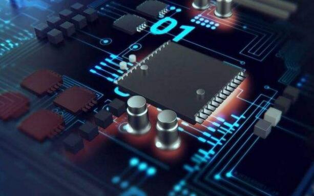 电子工程师怎么才能让自己更值钱?(一个电子工程师的经验之谈)