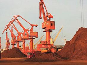 我国镍矿供应存缺口,印尼禁矿令对我国镍市场的影响大吗?