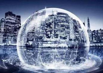 中国首个自主开放城市大脑建设落地福州