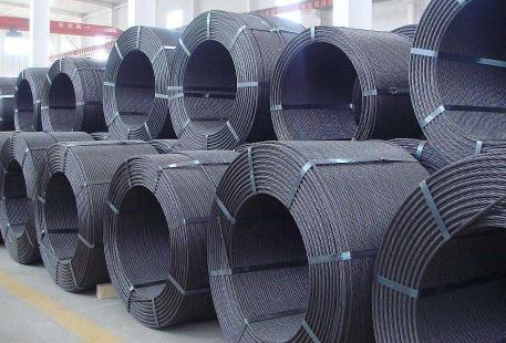 全球钢材市场预测:9月后半月的国际钢市或继续震荡分化走势
