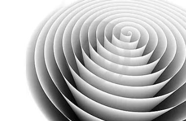 自透烟用接装纸原纸的研发与生产,与激光打孔接装纸的与优点对比