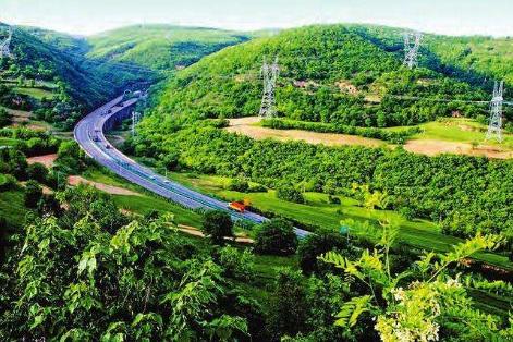 生态环境部发布《关于进一步深化生态环境监管服务推动经济高质量发展的意见》
