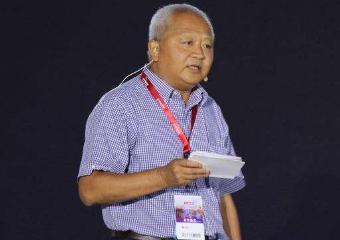 中国工程院院士邬江兴:以内生安全之道破解新一代信息技术基础设施应用困局