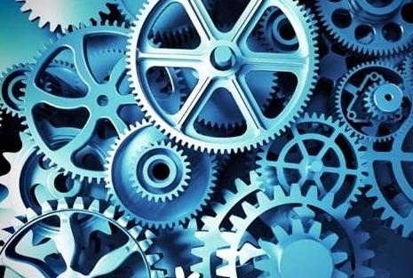 《关于促进制造业产品和服务质量提升的实施意见》解读