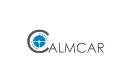 天瞳威视CalmCar宣布完成亿元A2轮融资,资方包括上汽投资等