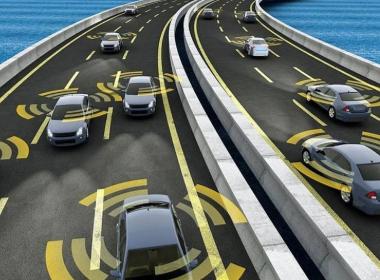 自动驾驶汽车离你我还有多远?或将很快进入城市百姓生活中