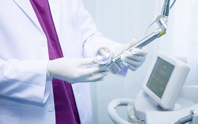 高值医用耗材带量采购蓄势待发,新兴医疗器械市场潜力实足