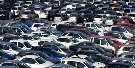 """瓜子二手车全国购开放平台构筑竞争力""""护城河"""",助推二手车市场发展"""