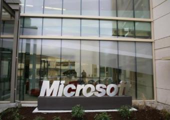 微软将开启新一轮股票回购计划,金额高达400亿美元