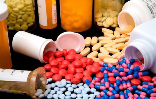 2019年?我国医药行业迎十大变局:药价降到地板、最严监管来临等