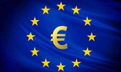 苹果拒缴130亿欧元税款,在与欧盟的对峙中态度强硬