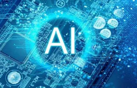 人工智能竞争加剧,传统巨头通过买科技公司的方式抢占先机