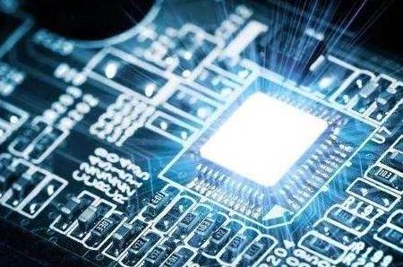 物联网的发展为集成电路行业带来什么样的影响?