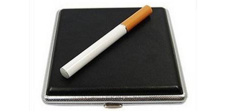 ?做电子烟生意怎么样?电子烟未来发展的可能性